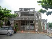 2006070103_okinawa_121_1
