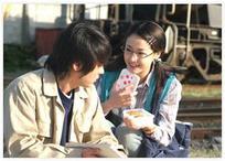 Main_photo_3